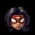 Spider Woman - 2019-03-18