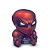 Spidey Can't Stand Vilains! - 2019-03-18