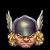 Thor - 2019-03-18