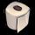 Toilet Paper - 2019-03-18