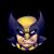 Wolverine - 2019-03-18