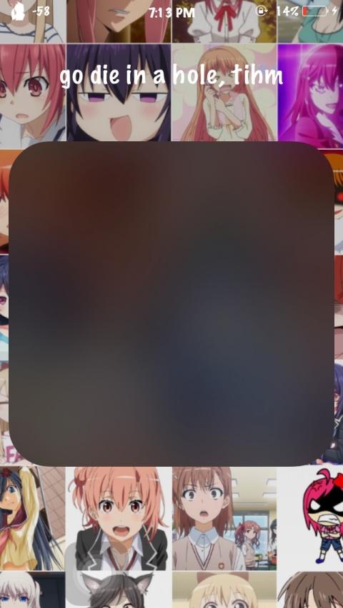 FolderStayEmpty - 0.0.1