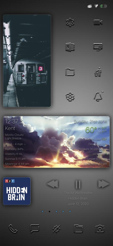 miniMediaPlayer - 1.0