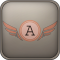 Aragon - 2.9