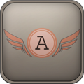 Aragon SB widget -
