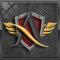 Athys SB widget -