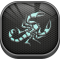 B1ack Scorpion SB Widget -