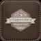 Cappuccino SB widget - 1.0