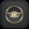 Desire Black Gold - 1.1