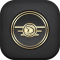 Desire Black Gold SB widget -
