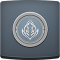 Elixir Top SB widget -