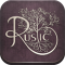Rustic - 3.5