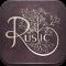 Rustic SB Widget - 1.3