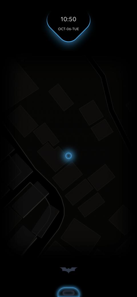 Dark - 1.0.0