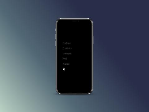 LightPhone - 1.0.2