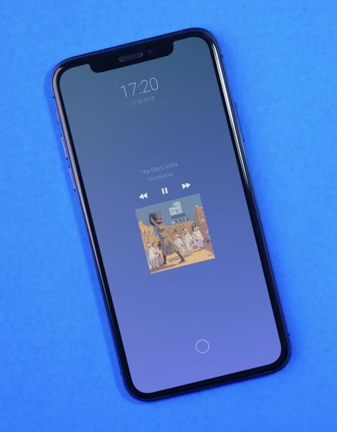 LightPhone - 1.0.3