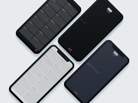 LightPhone2 - 1.0.2