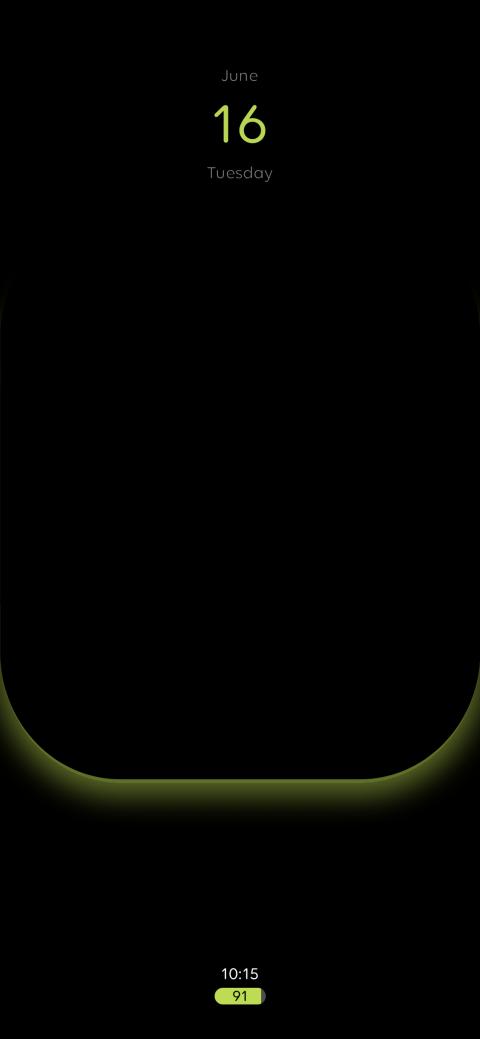 LightPhone Zero - 1.0.2