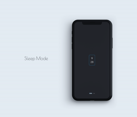 SlideUp - 1.0.0