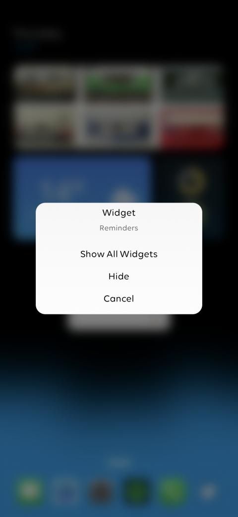 WaveLite - 1.0.1