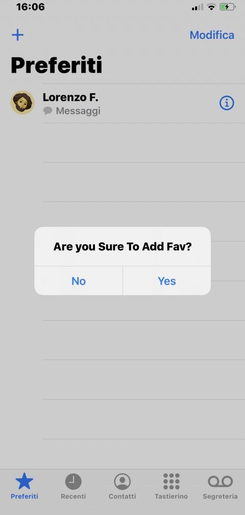 AddFavsConfirm - 1.0.0