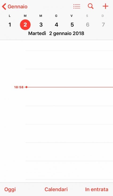 CalendarDislikesDayTime - 1.1