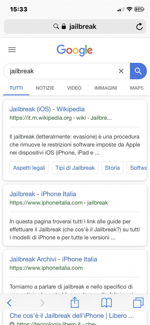 ClearSafaToolbar - 1.0.0
