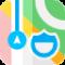 hueSearchTextMaps - 1.0.0