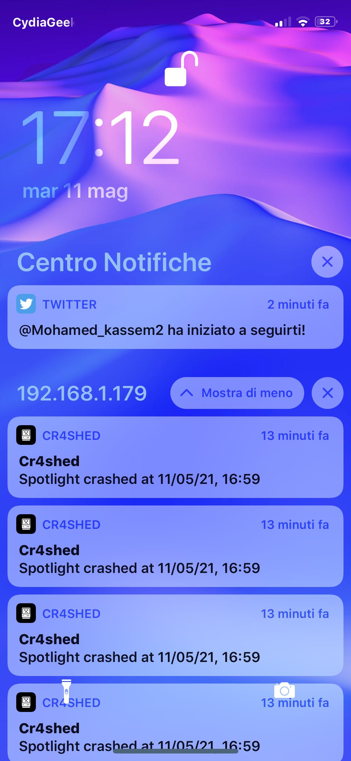 NCHeaderIP - 1.0.0