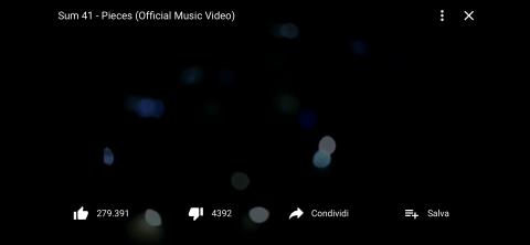 NoRelatedVideosView - 1.0.0