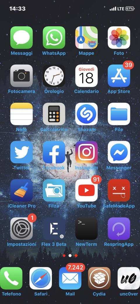 RedDots - 1.0.1