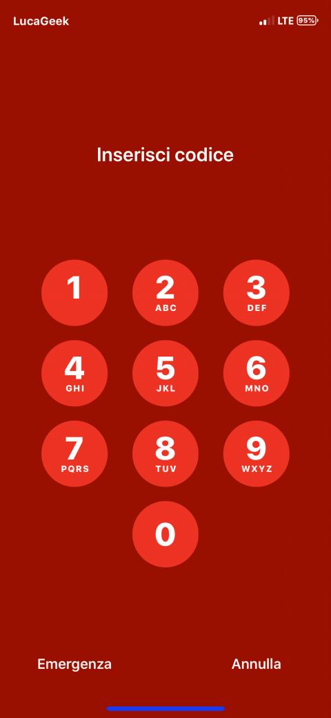 redPasscodeBG - 1.0.0