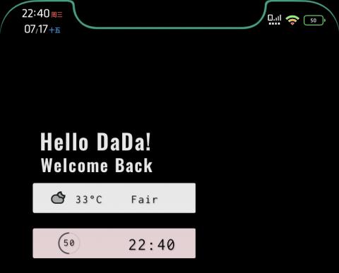 SB.DaDa.16 - 1.1