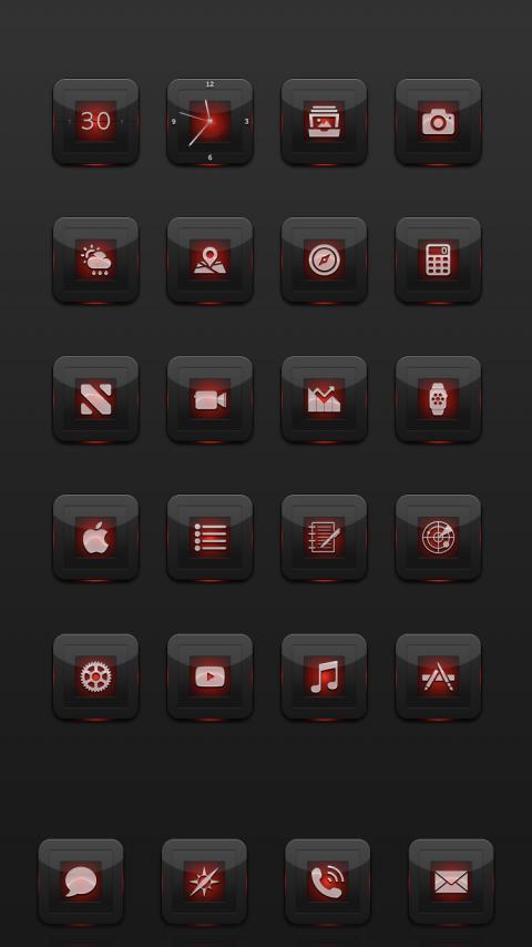 Metric Square - 1.1.1