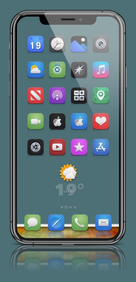 Simplest - 1.0
