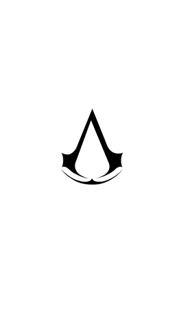 Assassins Respring Logo - 1