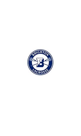 Brighton Respring Logo - 1