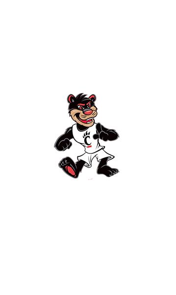 Cincinnati Respring Logo - 1