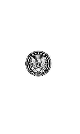 Freebandz Respring Logo - 1