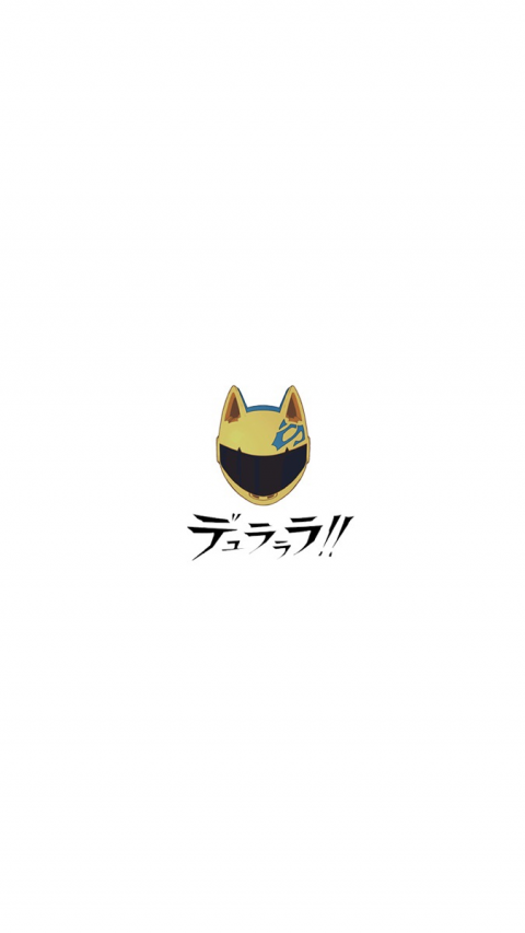 Kitty Respring Logo - 1
