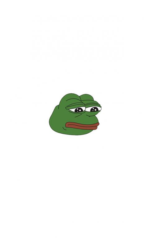 Pepe Respring Logo - 1