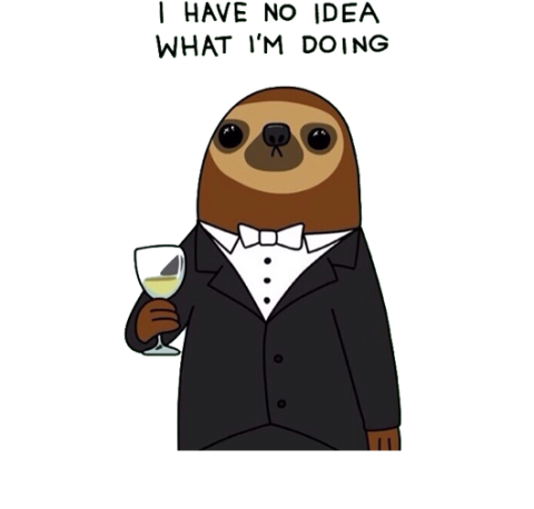 Sloth Respring Theme - 1.0