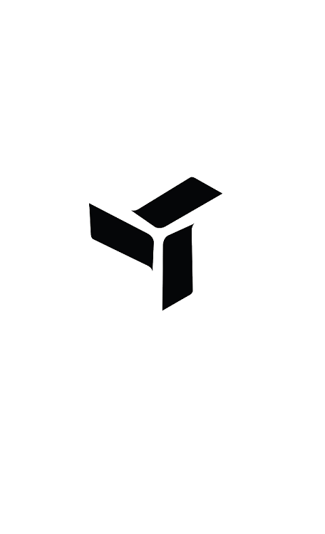 Tri Respring Logo - 2.0