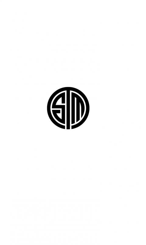 TSM Respring Logo - 1