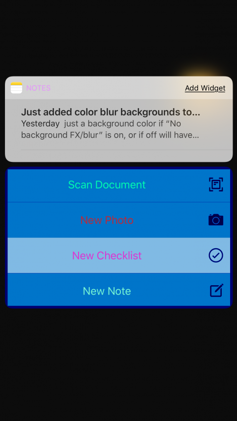 ColorMyThreeD - 0.0.2