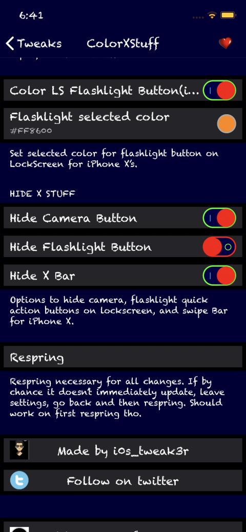 ColorXStuff - 0.1.5-2