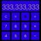 FlashyCalc - 0.0.1-3