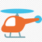 FlyingEmojiStatusBar - 0.0.1-4