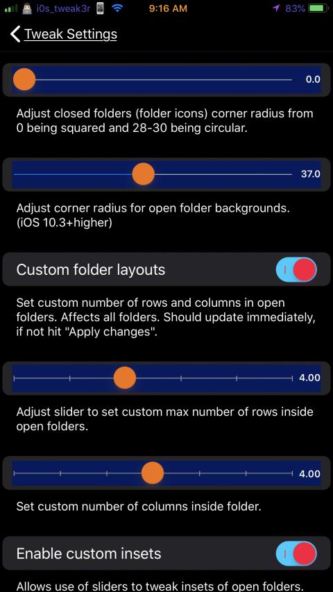 FolderControllerXI - 1.0.4-9