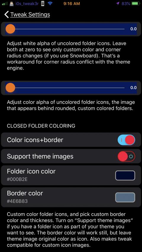FolderControllerXI - 1.0.6-4